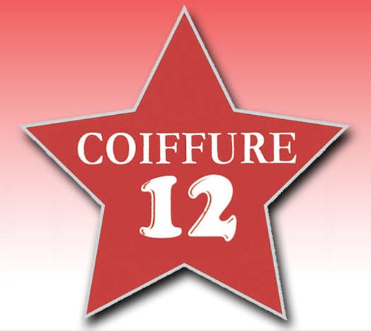 Coiffure 12 Molsheim