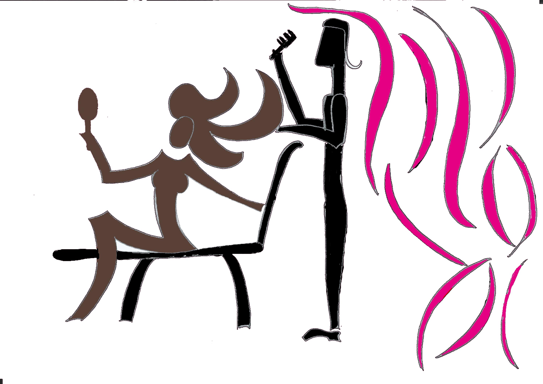 La loge du coiffeur mulhouse avis tarifs horaires for Tarif de coiffure en salon