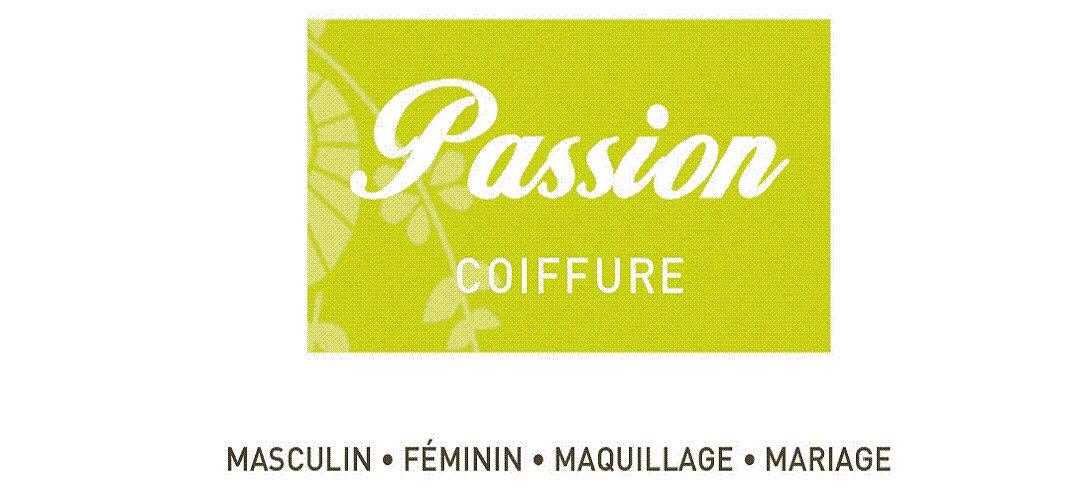 Passion Coiffure