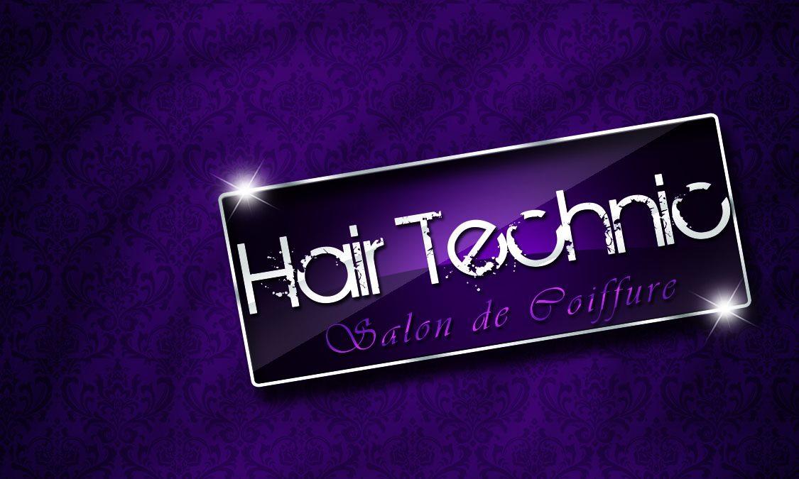 Hair Technic - Oullins
