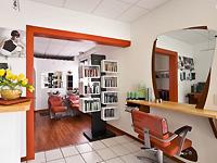 Unyver coiffure saint sauveur avis tarifs horaires for Salon de coiffure st sauveur