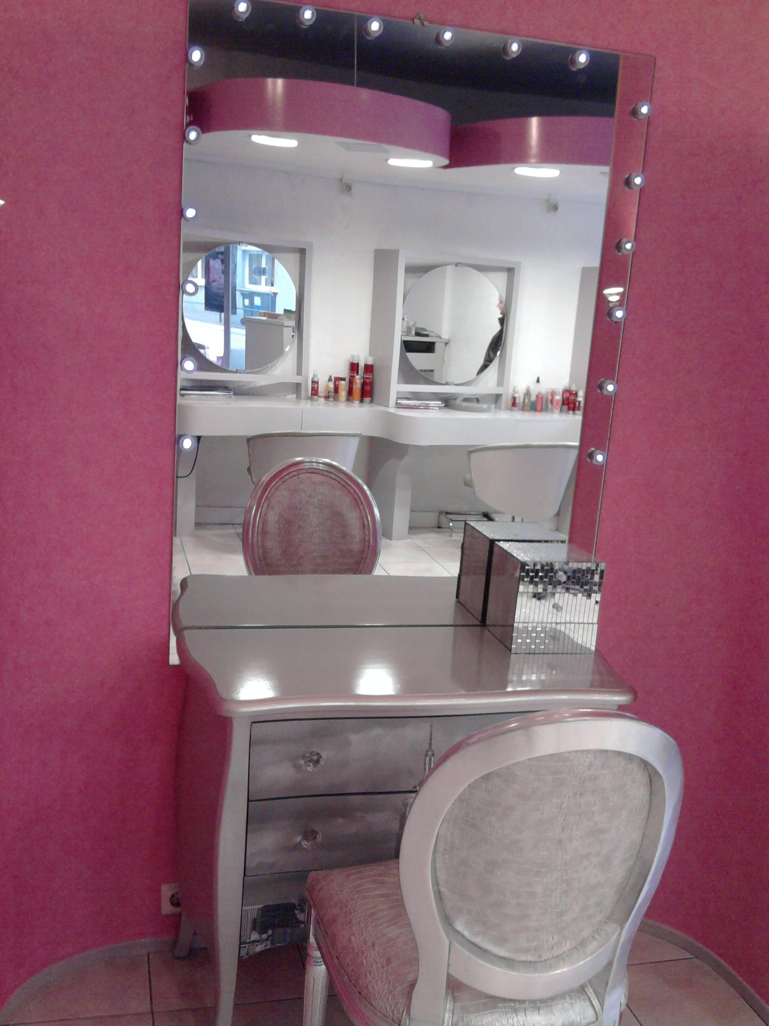 mille et une coiffures vesoul avis tarifs horaires. Black Bedroom Furniture Sets. Home Design Ideas