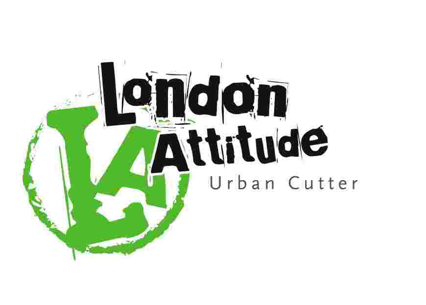 London Attitude Chambéry