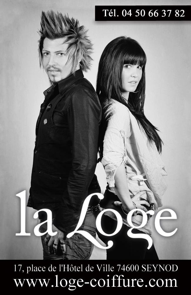 La Loge - Seynod