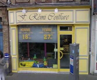 Fran ois r mi rouen avis tarifs horaires t l phone for Le garage rouen tarifs
