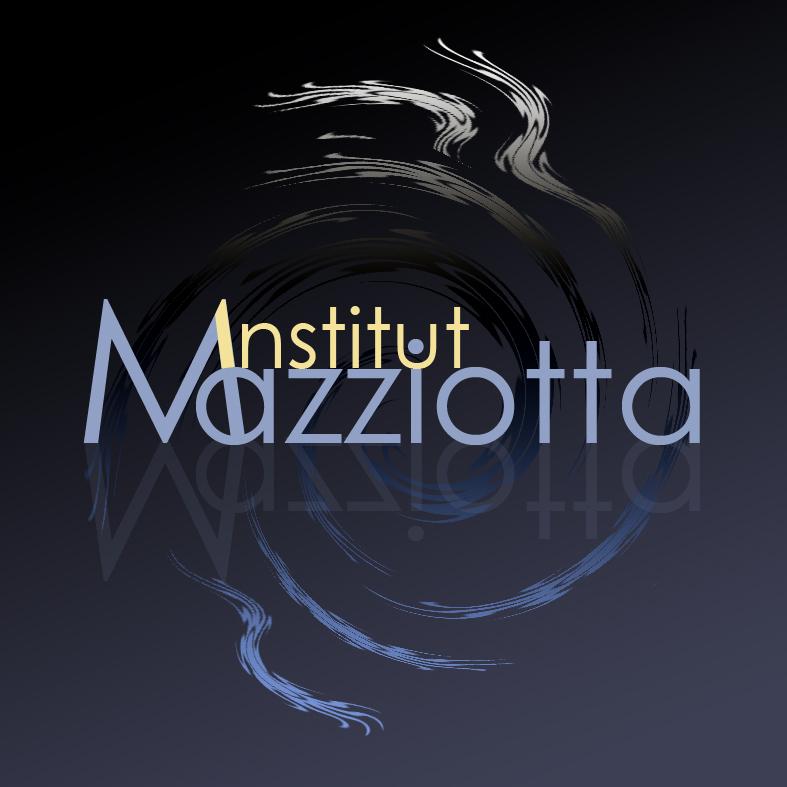 Institut Mazziotta