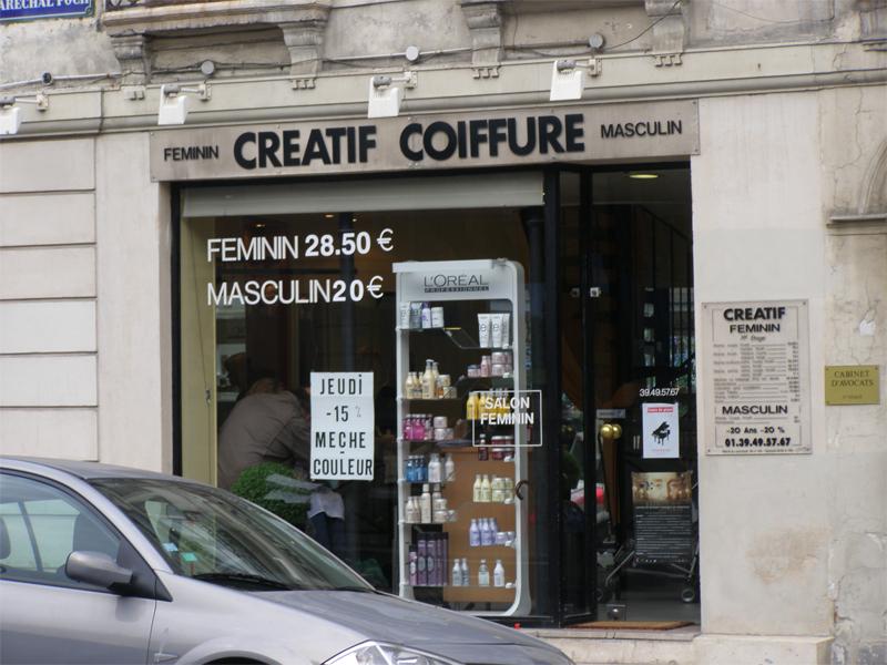 salon de coiffure versailles blog okeh