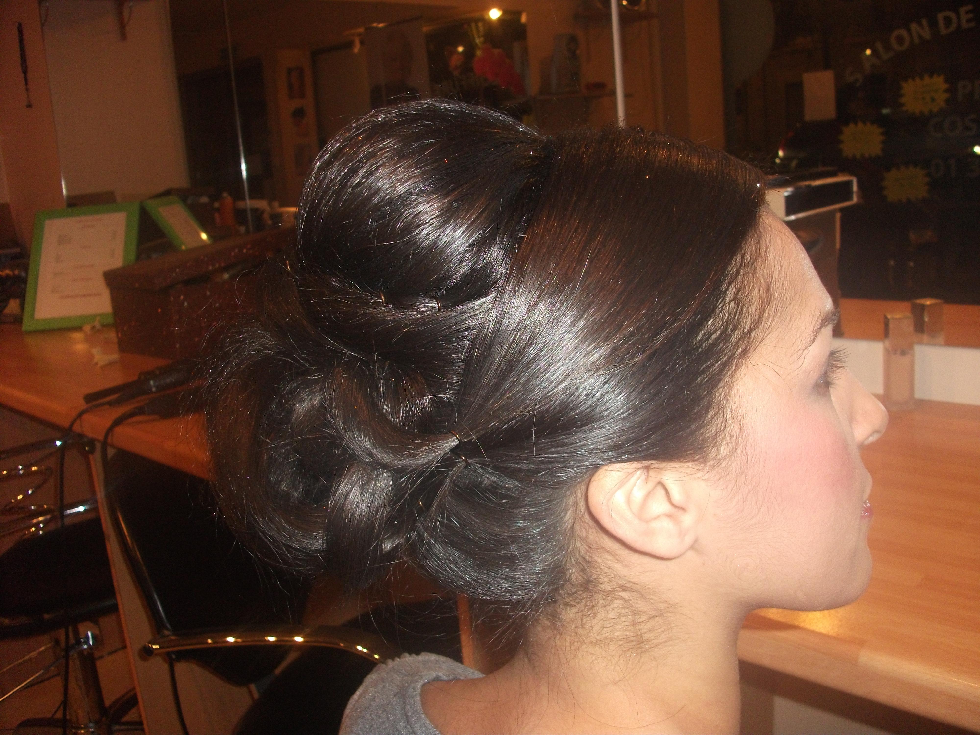 Esthetik sunna mantes la ville avis tarifs horaires for Salon de coiffure mantes la jolie