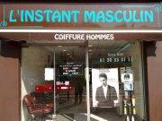 L 39 instant masculin mantes la jolie avis tarifs for Salon de l orientation mantes la jolie