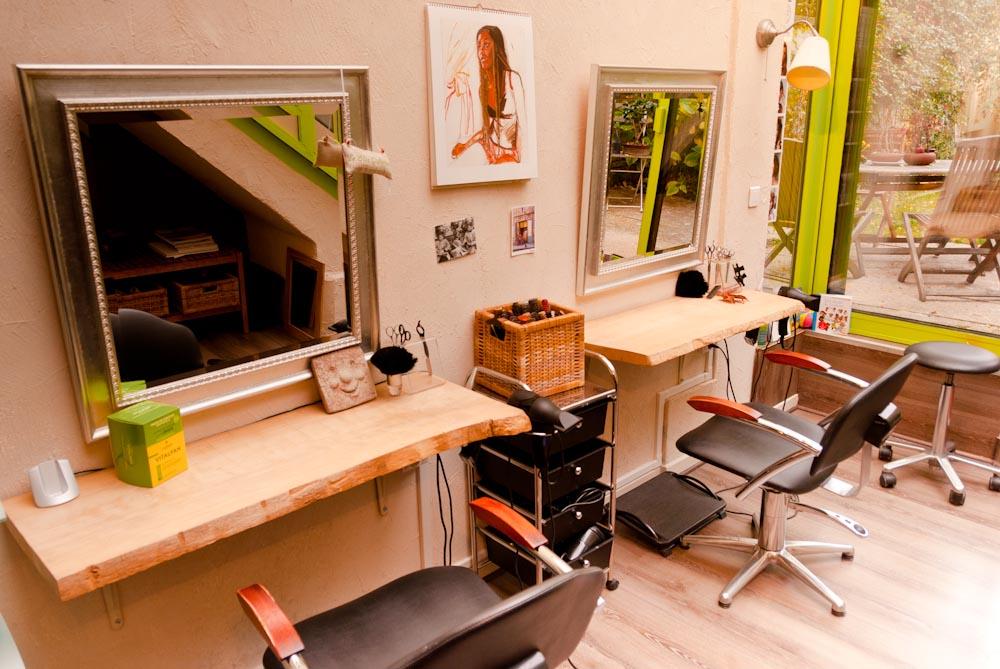 Clos val riane amiens avis tarifs horaires t l phone for Salon coiffure amiens
