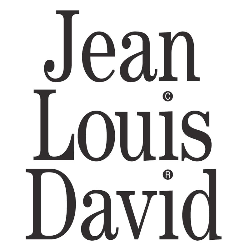 Jean louis david abbeville avis tarifs horaires t l phone for Tarif salon jean louis david