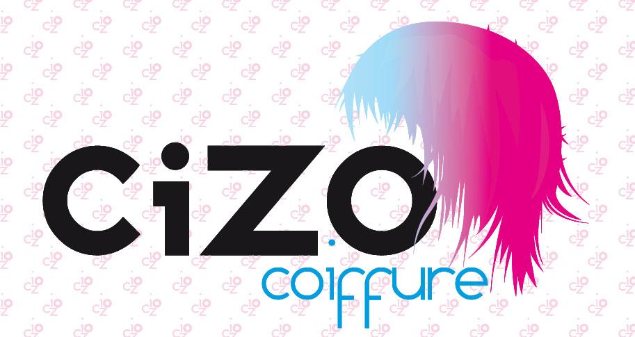 Cizo amiens avis tarifs horaires t l phone for Salon de coiffure amiens