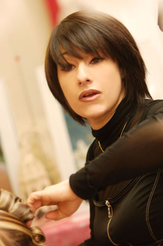 Nathalie Rigaud