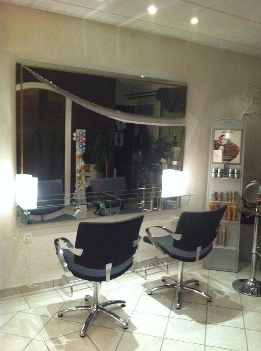 miss 39 t 39 hair la seyne sur mer avis tarifs horaires t l phone. Black Bedroom Furniture Sets. Home Design Ideas