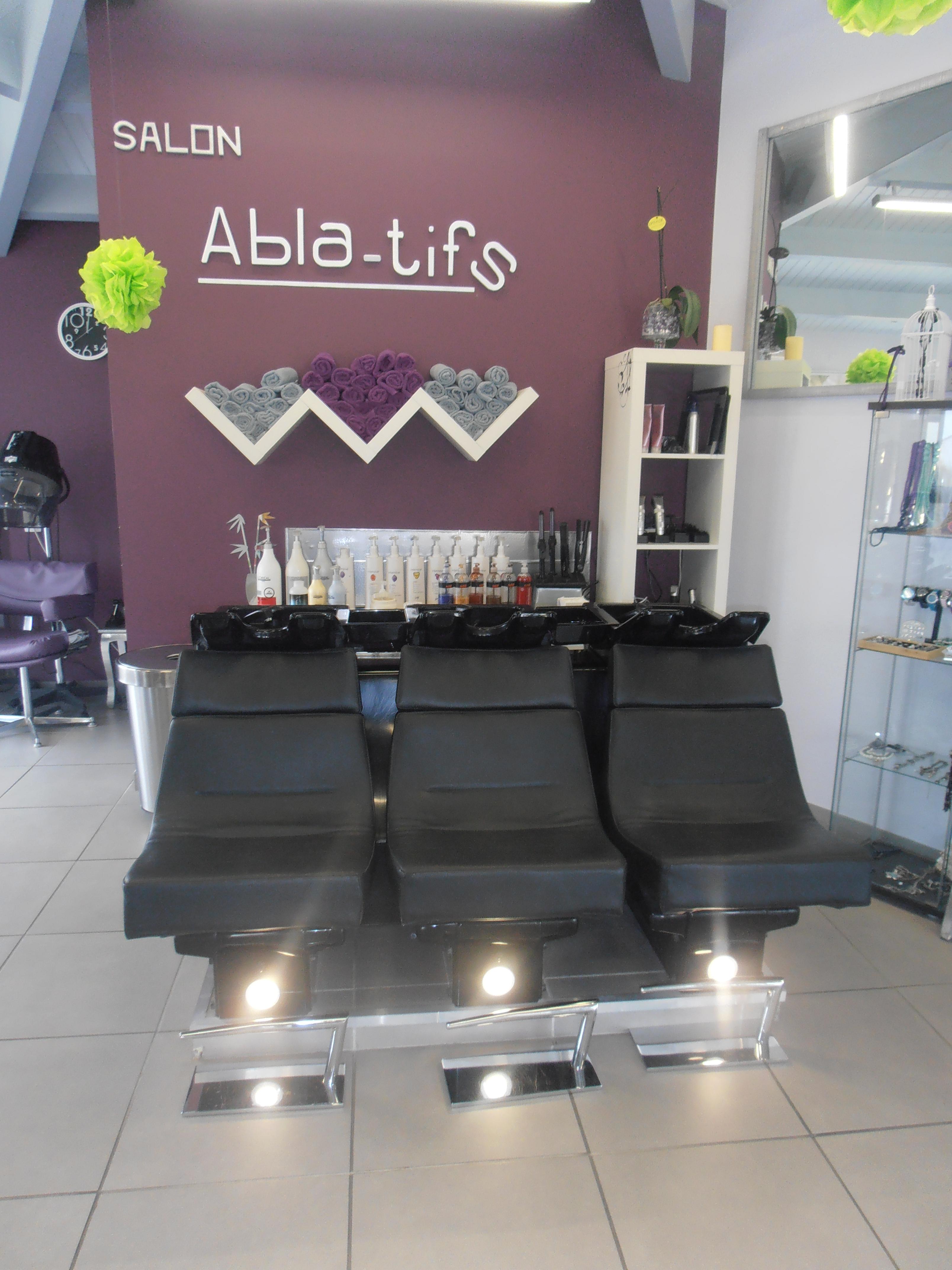 Abla-Tifs