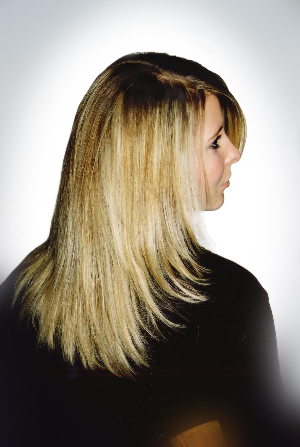 Plan te coupe vincennes avis tarifs horaires t l phone for Salon de coiffure vincennes