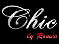 Chic By Roméo