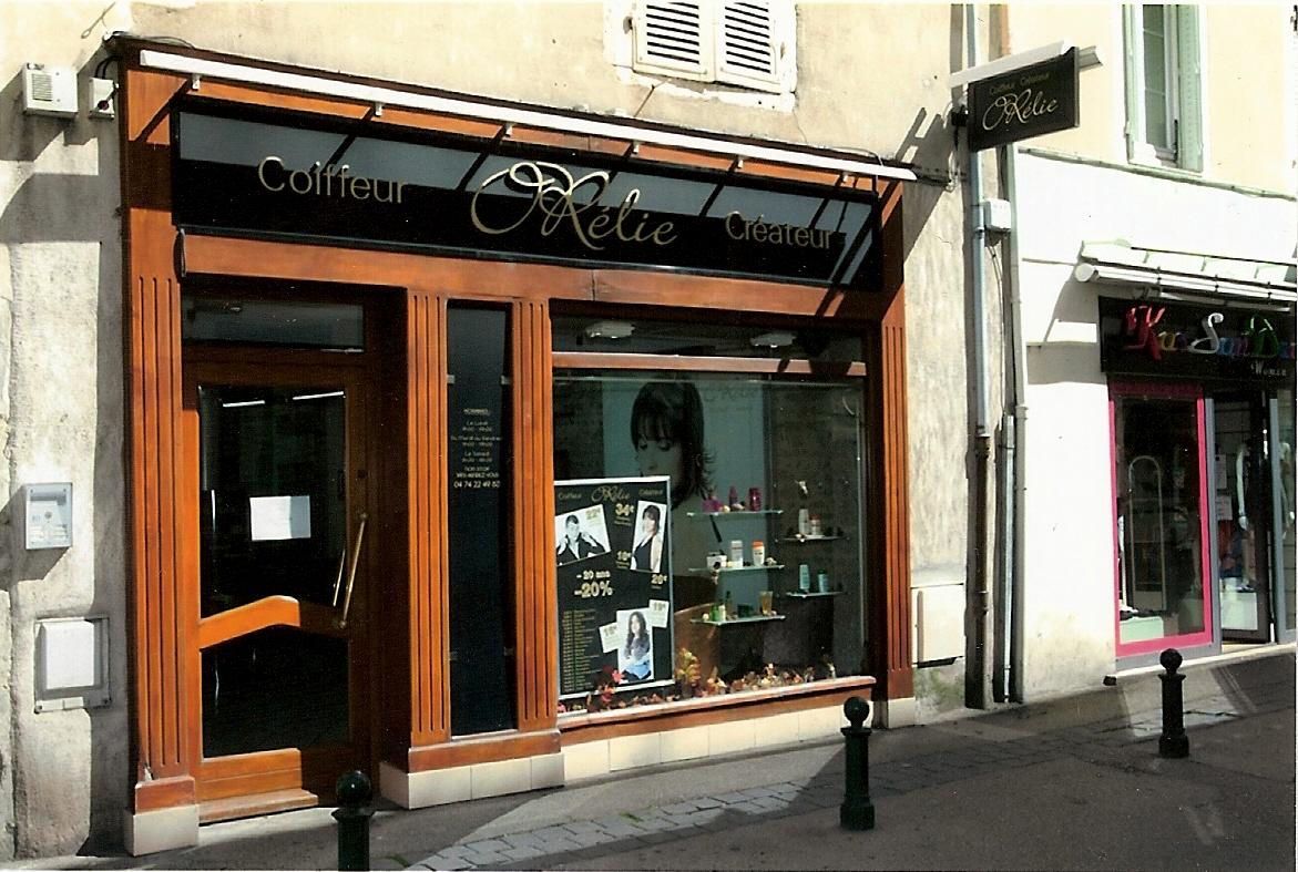 Coiffeur jacques dessange ferney voltaire julypaulaviola - Salon de coiffure blois ...