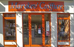 Marykev coiffure bourg en bresse avis tarifs horaires t l phone - Salon de coiffure bourg en bresse ...