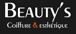 Beautys coiffure et esth tique lyon avis tarifs - Salon esthetique lyon ...