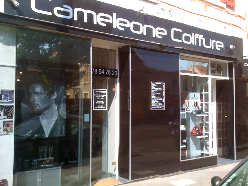 lartiste coiffeur reims avenue de laon coiffure pour cheveux sec pau. Black Bedroom Furniture Sets. Home Design Ideas