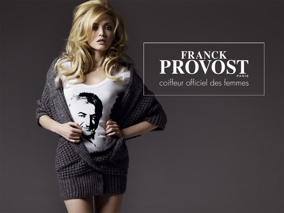 Franck provost peipin avis tarifs horaires t l phone for Tarif salon franck provost