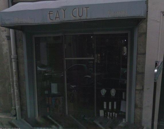 Easy Cut