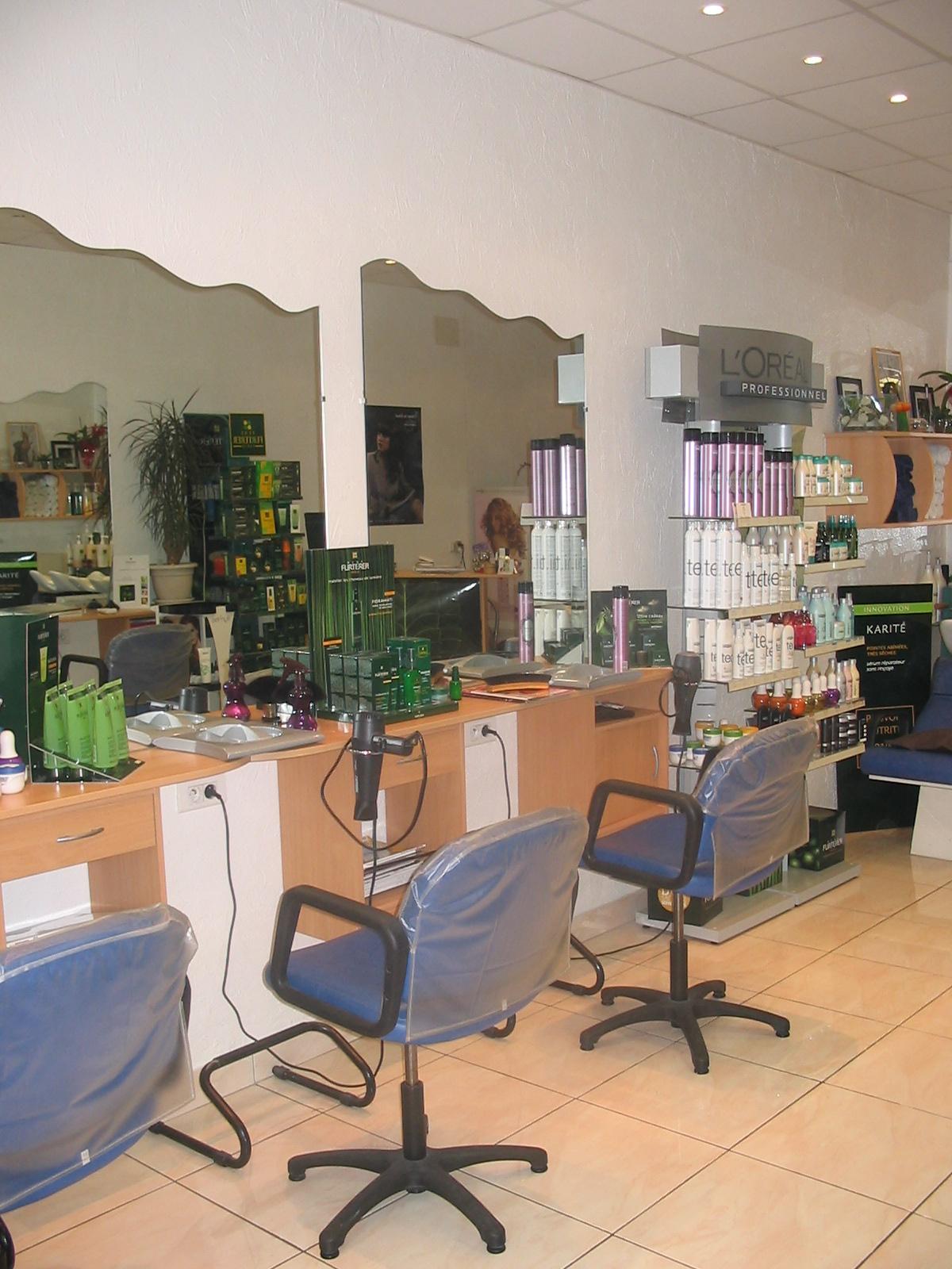 Coiffure gala gymnastique style et tendance coiffure - Salon de coiffure villiers sur marne ...