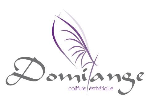 Domiange