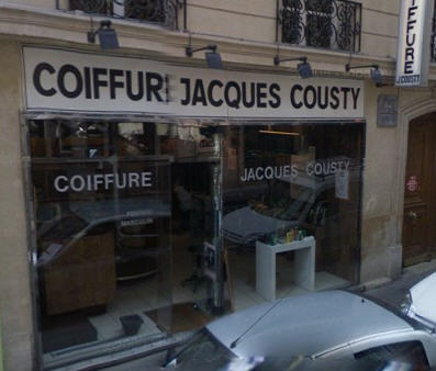 CoustyJacques