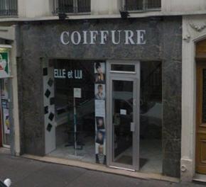 Coiffure 41