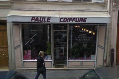 Paule Coiffure