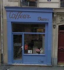 coiffeur paris 10 rue beaurepaire wizzyjessicafarah blog. Black Bedroom Furniture Sets. Home Design Ideas