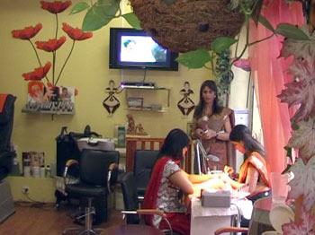 Coiffeur indien paris sararachelbesy site - Salon indien colombes ...
