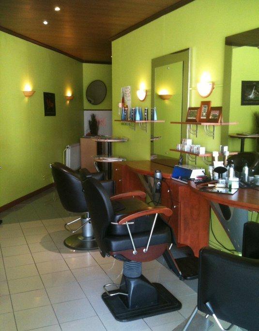 Coiffeur visagiste nantes femme catalogue coiffure femme - Salon de coiffure alger ...