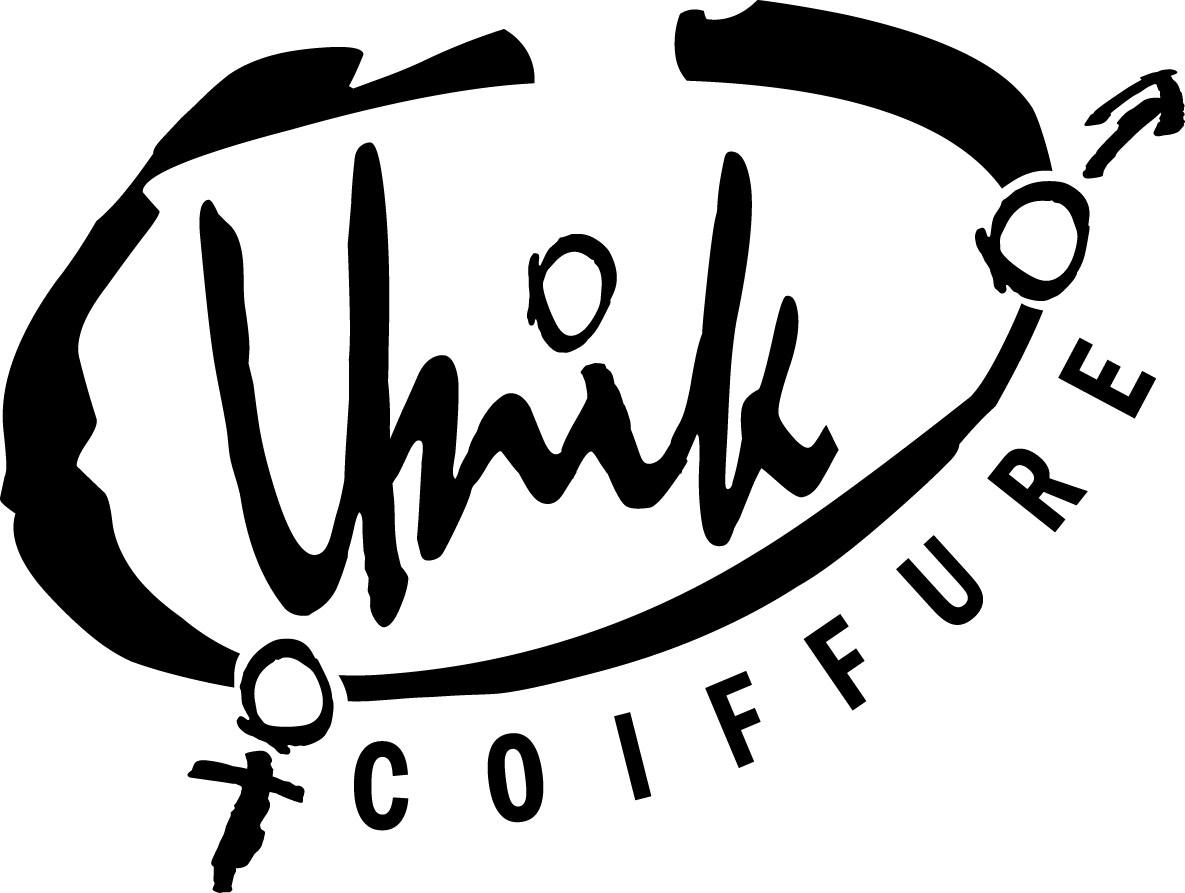 Unik Coiffure - Troyes