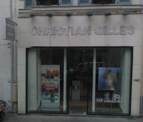 Salon de coiffure paris 11 coiffures modernes et coupes for Salon de coiffure paris 16