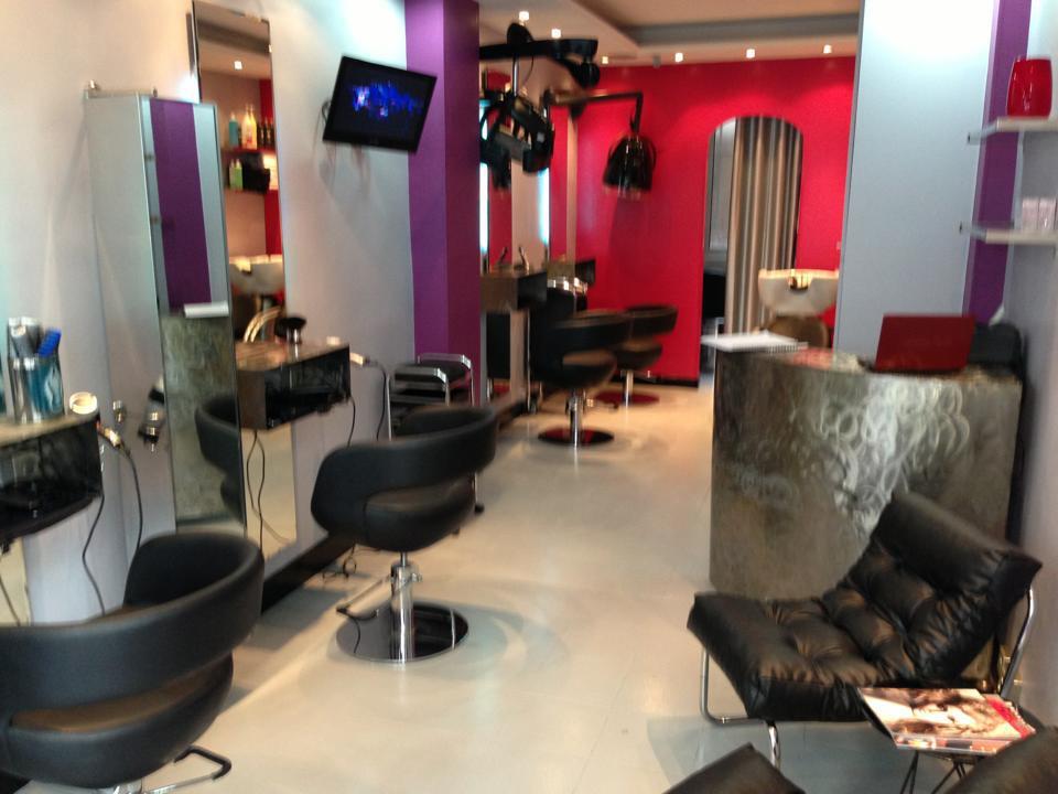 Studio MC Paris