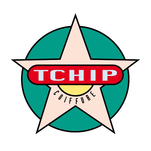 Tchip Coiffure Paris 11 - Avis, Tarifs, Horaires, Téléphone