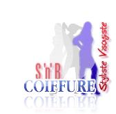 S 'n' B Coiffure