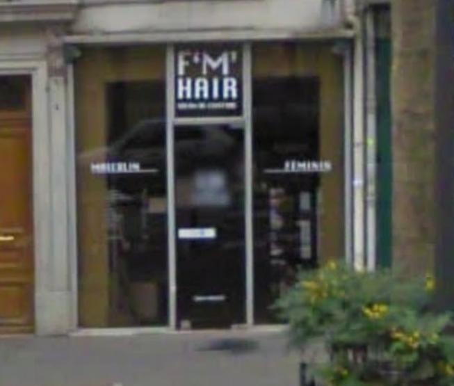 FM Hair