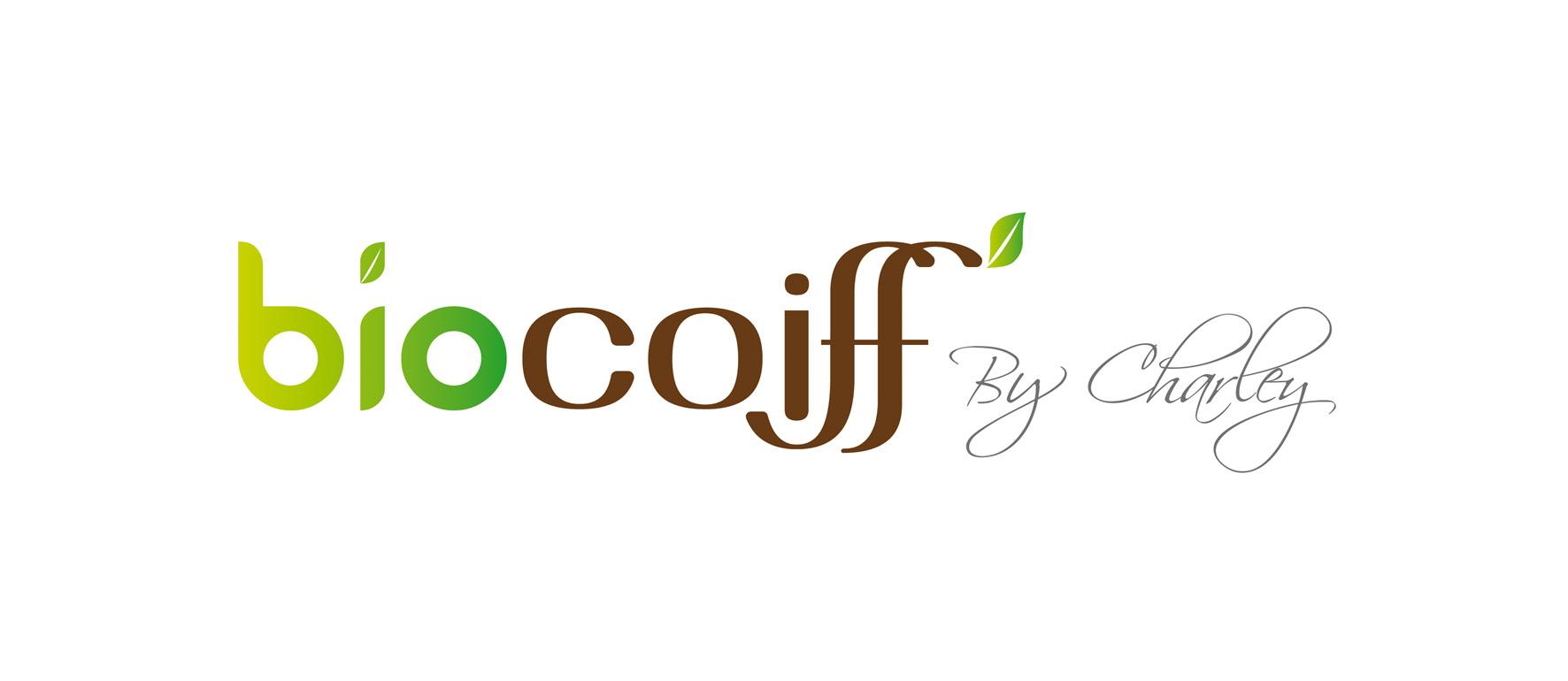 Biocoiff à Paris 13