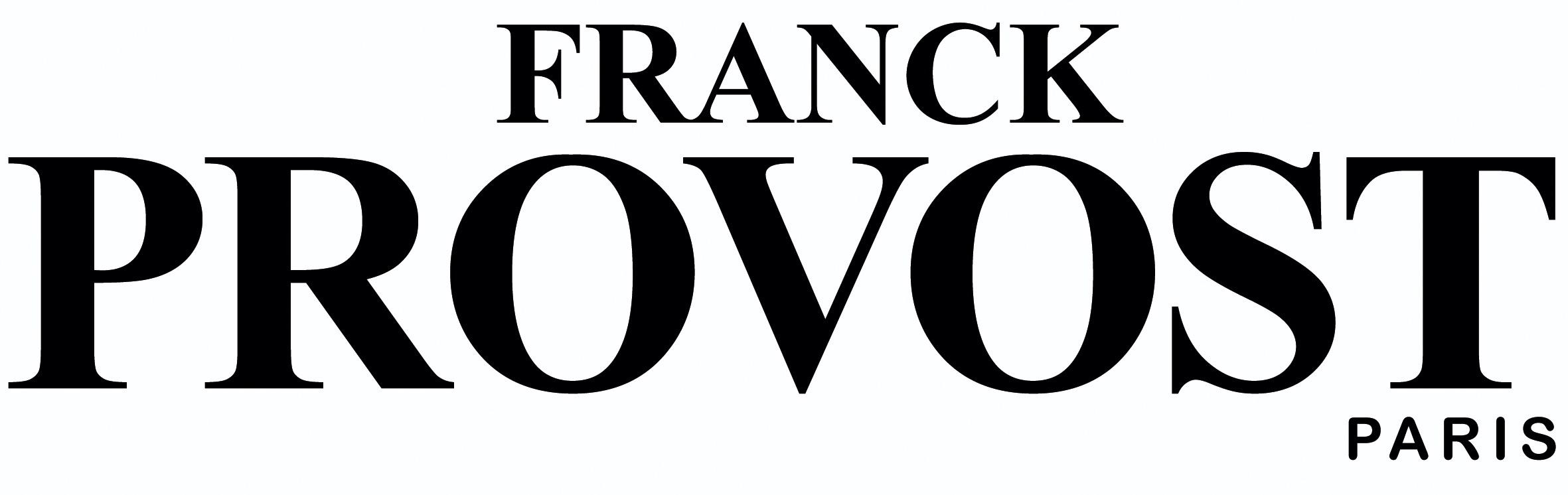 Franck Provost - Salon-de-Provence