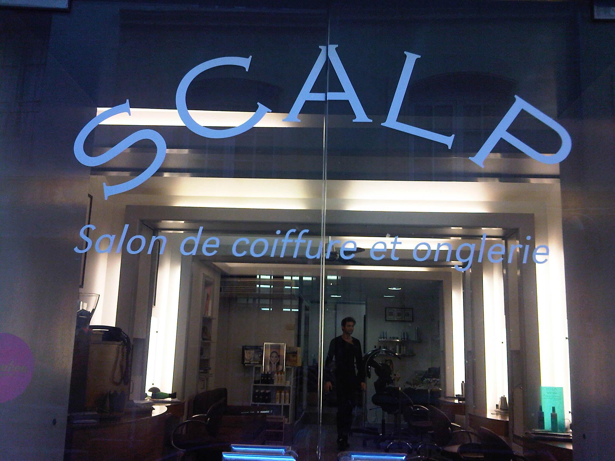 salon de coiffure aix en provence