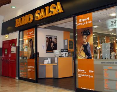 Fabio Salsa