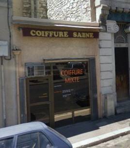 PiccirilloSabin à Marseille