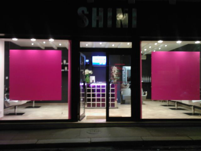 Shini Paris 15