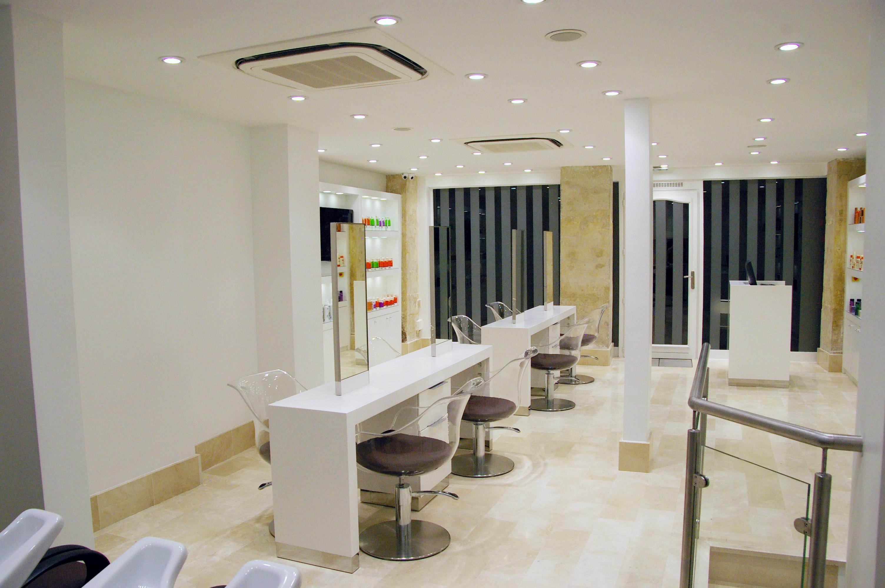 Salon de coiffure biguine prix coiffures f minines et - Prix salon de coiffure ...