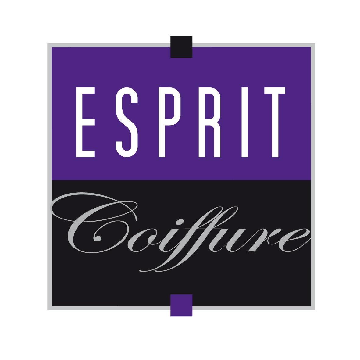 Esprit Coiffure