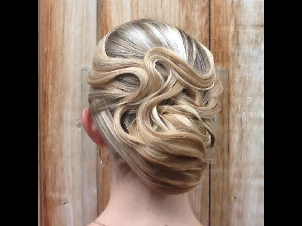 Natif coiffure angouleme